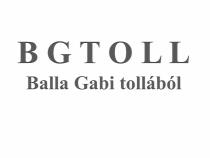 bgtoll