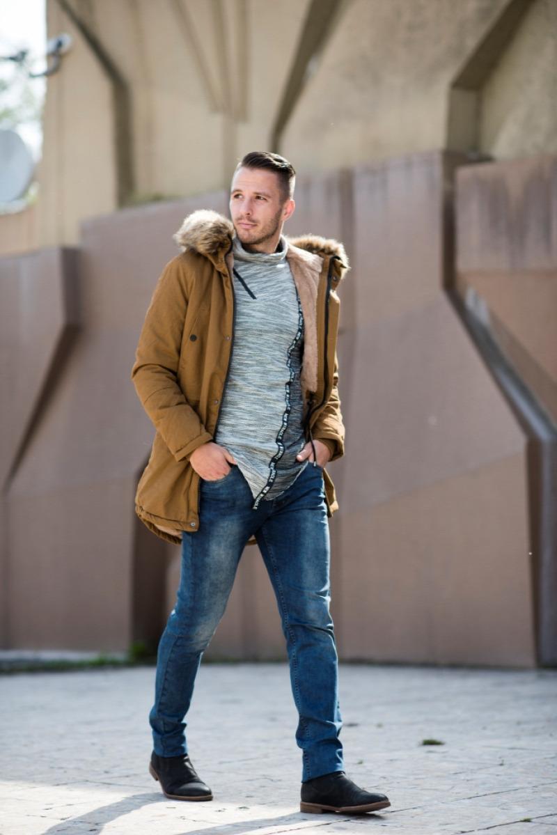 #bgtoll #stylist #farmer #pulóver #téliöltözködés