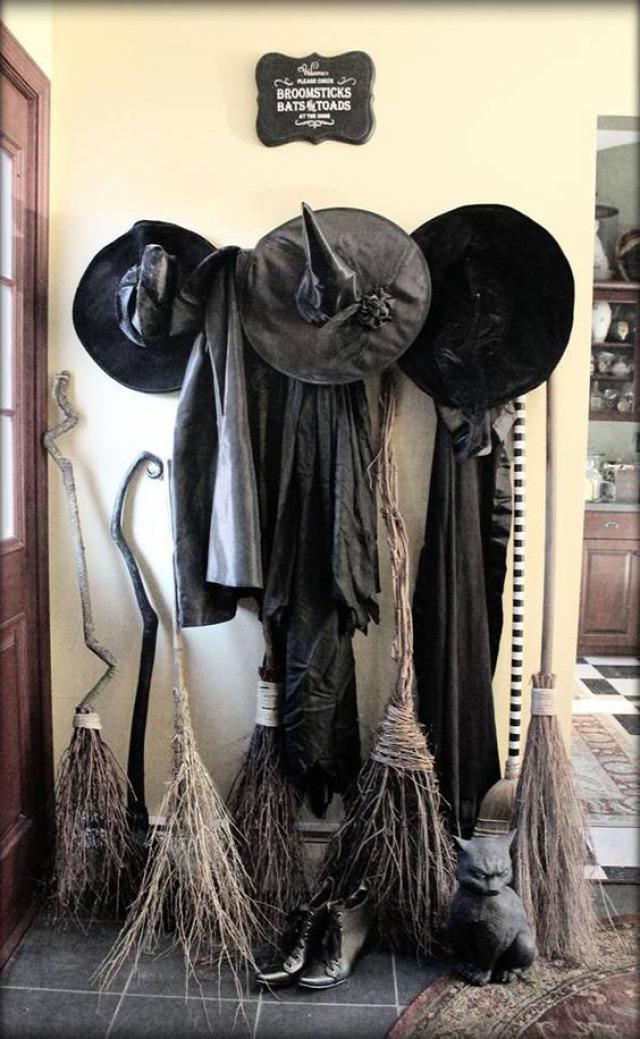 anyós jelölt mánia rend tisztaság nyomok Cluedo pasik