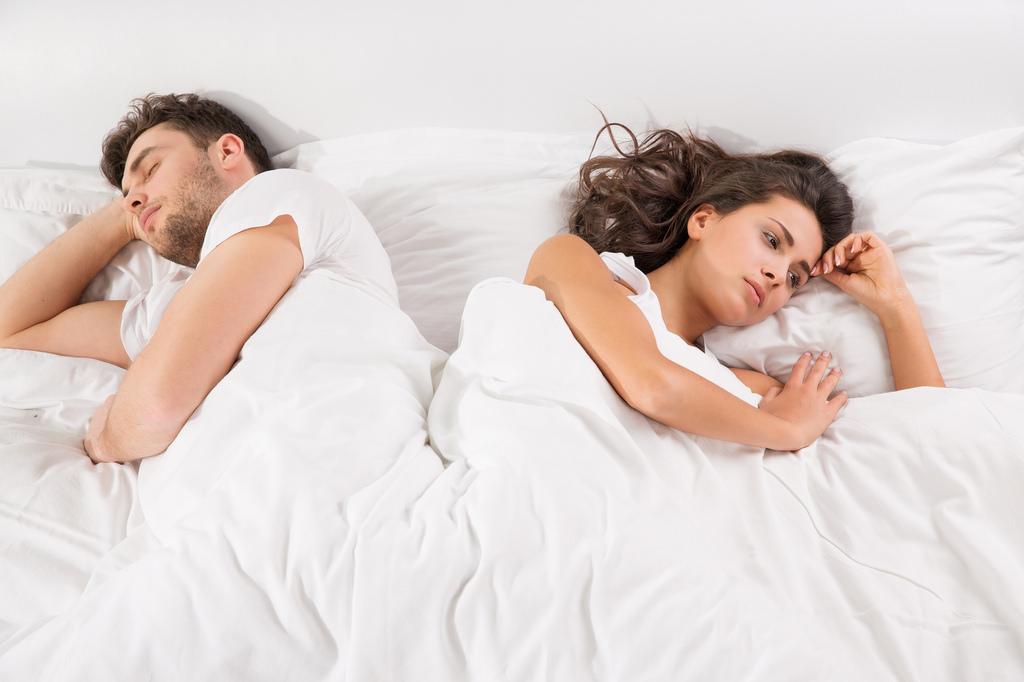 anális szex és a házasság