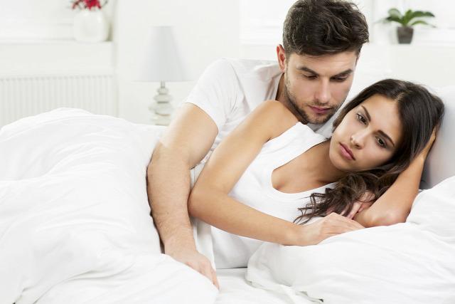 film válás párterápia