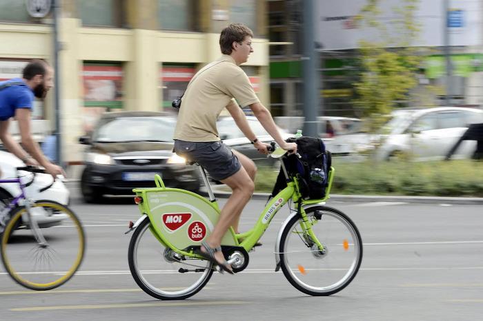 közút kerékpár Révész Máriusz magazin KRESZ