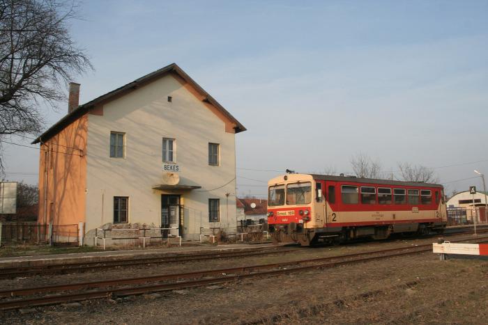 vasút Bz MÁV MÁV-Start dizájn Szlovákia Csehország Csehszlovákia
