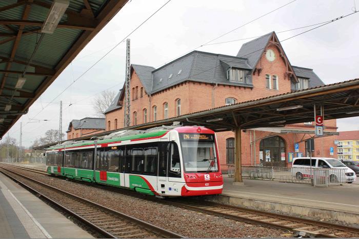 villamos vasút Szeged vonatvillamos Hódmezővásárhely Lázár János politika Stadler Spanyolország MÁV-Start MÁV NFM
