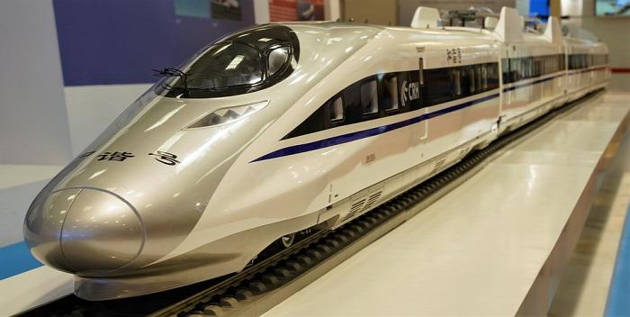 vasút Budapest-Belgrád vasút beszerzés Kína Felújítás MÁV CCCC Strabag