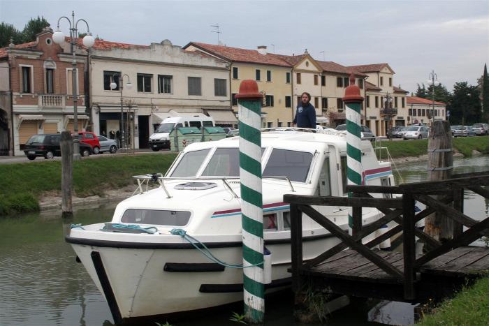 hajózás magazin turizmus Mahart Tisza