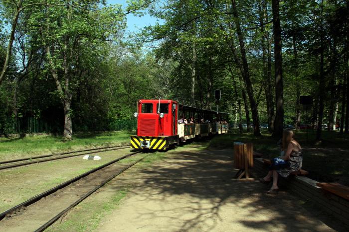 kisvasút vasút szabályozás