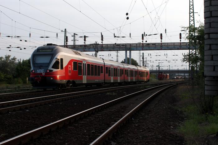 MÁV MÁV-Start vasút villamos trolibusz vasútvillamos Budapest Szeged közút dizájn EU beszerzés építés Stadler vonatvillamos Skoda Solaris