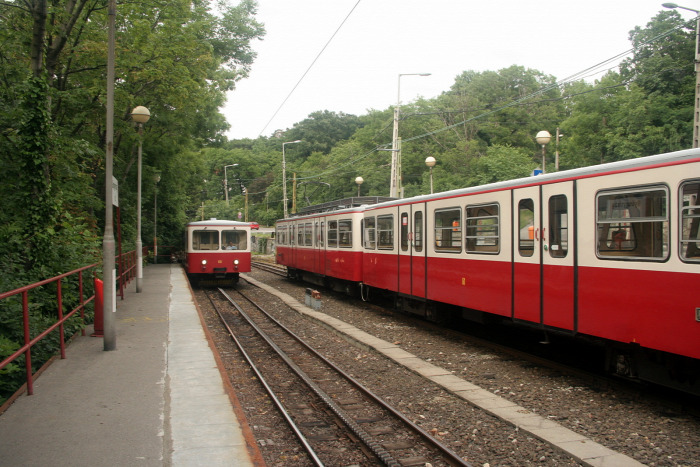 vasút gyorsvasút HÉV fogaskerekű metró 1-es metró politika beszerzés
