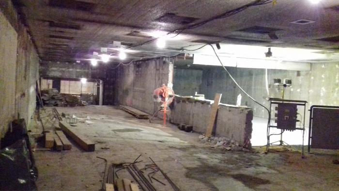 Budapest BKV metró 3-as metró gyorsvasút közút felöljáró zebra gyalogos