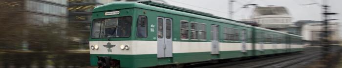 HÉV MÁV MÁV-HÉV Budapest EU beszerzés Stadler gyorsvasút vasút