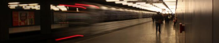 metró beszerzés 3-as metró felújítás Tarlós István gyorsvasút Metrovagonmas Budapest