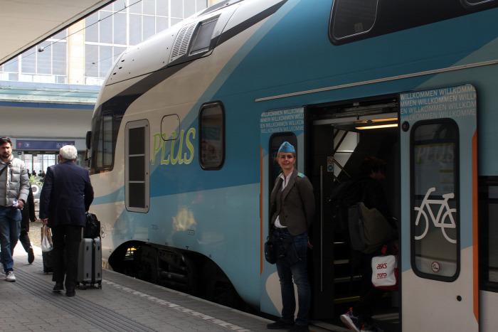 vasút Stadler Kiss beszerzés MÁV MÁV-Start Homolya Róbert Dávid Ilona Csépke András Tuzson Bence