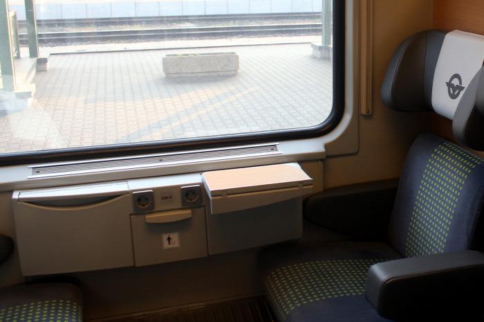 vasút energia MÁV számítástechnika