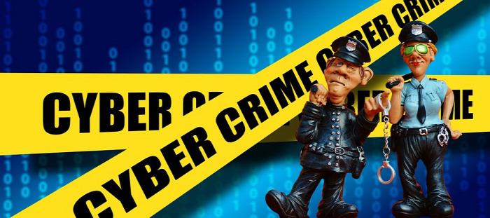 BKK magazin közút villamos gyorsvasút internet botrány Budapest informatika T-Systems bérlet tarifa bűnügy