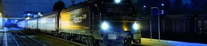 vasút beszerzés távközlés biztber MÁV