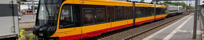 villamos vasút Hódmezővásárhely Szeged vonatvillamos Strabag