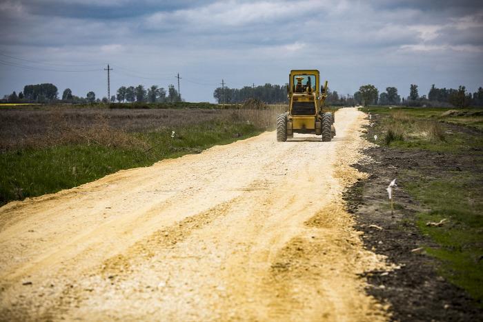 közút autópálya autóút útépítés M35 M44 NIF NFM