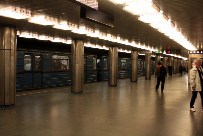 metró 3-as metró gyorsvasút Budapest felújítás