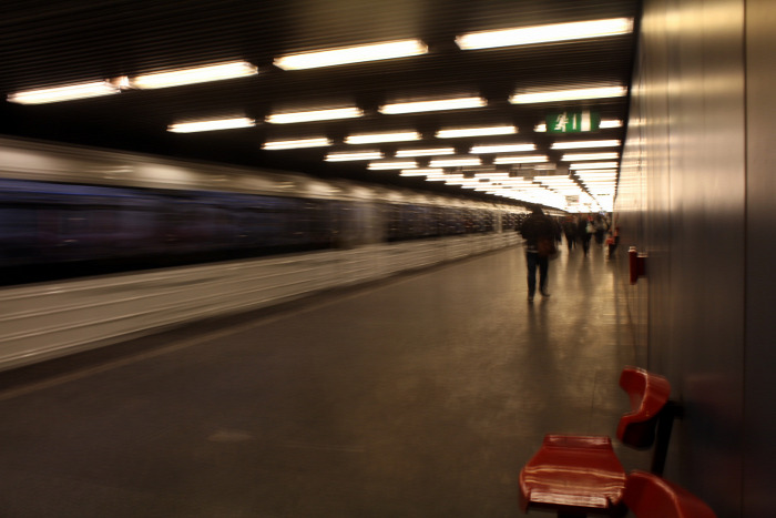 metró 3-as metró gyorsvasút Budapest Oroszország felújítás