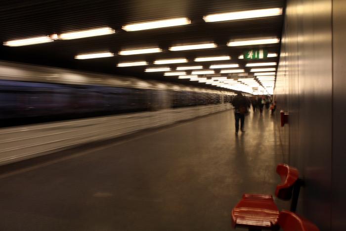 gyorsvasút Budapest metró 3-as metró Metrovagonmas Oroszország BKV felújítás