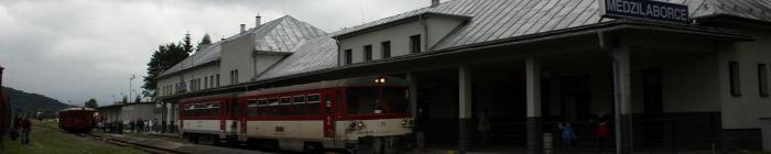 vasút Szlovákia Lengyelország