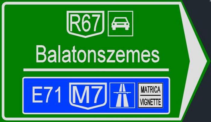 útépítés közút Zalaegerszeg gyorsút beszerzés Strabag Kresz Homolya Róbert