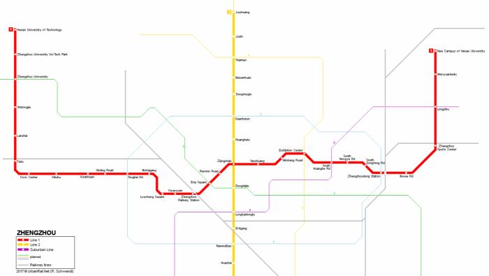 metró Kína gyorsvasút