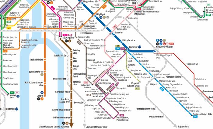 Budapest vasút villamos gyorsvasút HÉV olimpia beszerzés Nemzeti Infrastruktúrafejlesztő