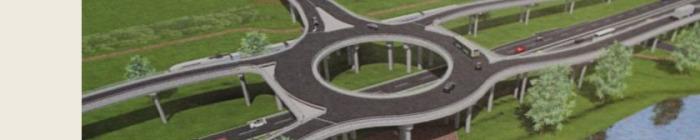 Hódmezővásárhely magazin közút útépítés idegenforgalom kilátó híd