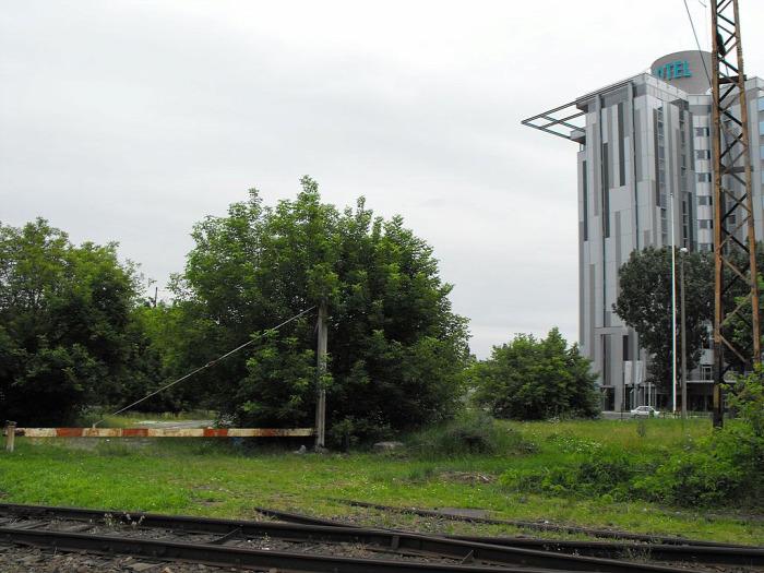 villamos Budapest vasút beszerzés építés