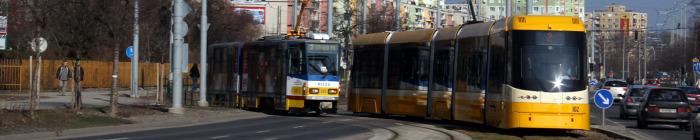 villamos busz troli Szeged tarifa időjárás légszennyezés SZKT DAKK