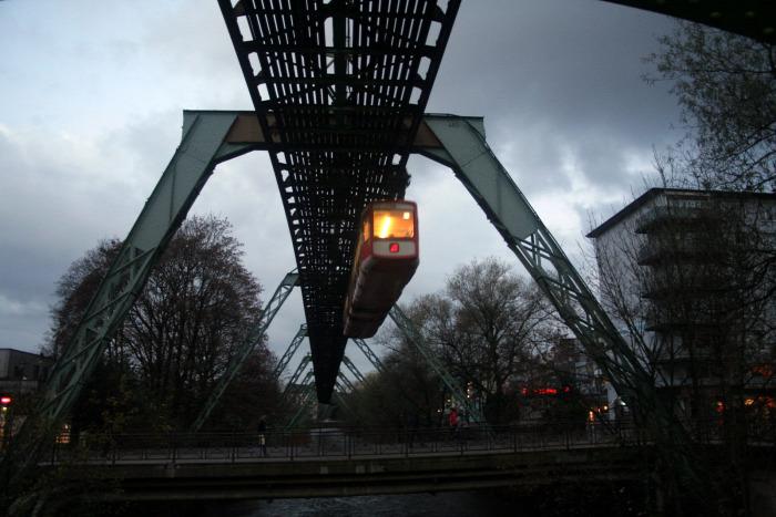 Németország villamos vasút tarifa Budapest politika gyorsvasút közút