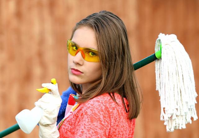helyes wc tisztítás higiénia domestos iskolamosdofelujitasi program higiéniai nevelés