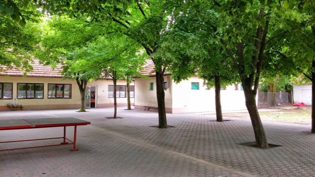 Maroslelei Általános Iskola mosdófelújítási program mosdófelújítás Maroslele Index.hu szavazás