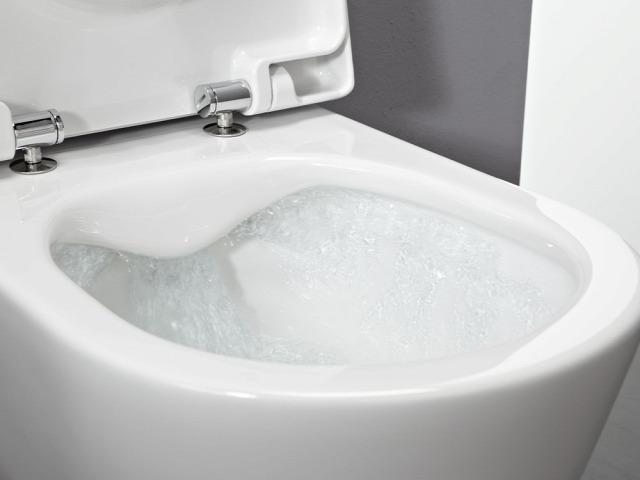 jika laufen peremnélküli wc jika dino jika mio