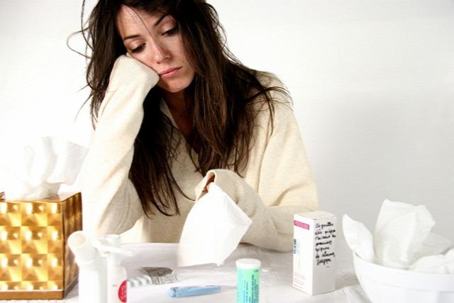 influenza B H3N2 influenza A vírus influenzafertőzés H1N1 influenzavírus influenzajárvány influenza