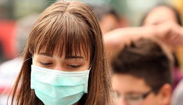 vírus influenza A influenza tünetei influenzaszerű megbetegedés influenzaszezon ÁNTSZ influenzajárvány influenza