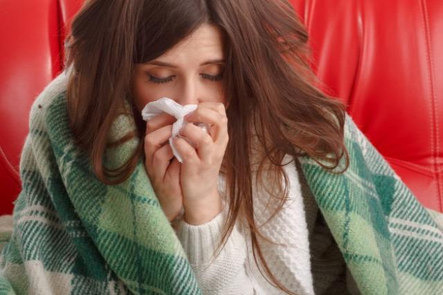 influenzaszezon  kézmosás higiénia influenza