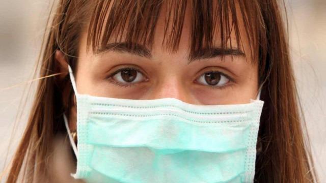influenza vírus influenza járvány influenza fertőzés H1N1
