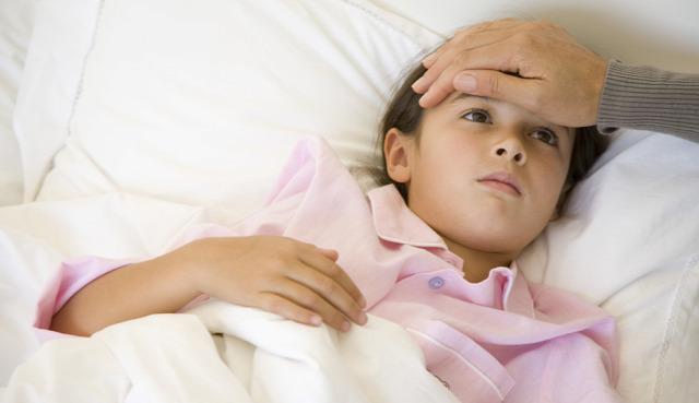 influenzás tünetek influenzás megbetegedés influenzafertőzés influenzajárvány influenza tömegközlekedés