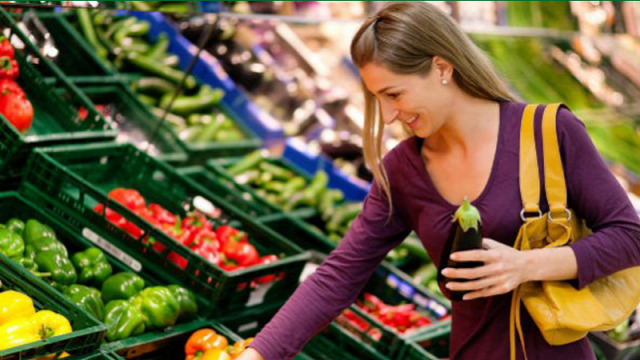 influenzafertőzés SPAR C-vitamin D-vitamin influenza megelőzés immunerősítés influenza antioxidáns zöldség gyümölcs