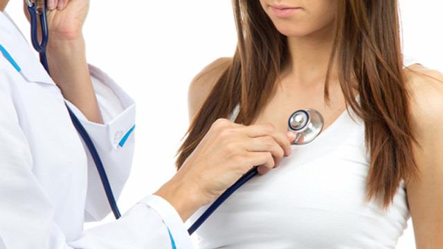 tüdőgyulladás tünetei  influenza vírus  bakteriális fertőzés  tüdőbetegség  tüdőgyulladás influenza