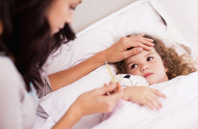 influenzaszerű megbetegedés influenza terjedése influenzafertőzés ÁNTSZ influenzajárvány influenza járvány