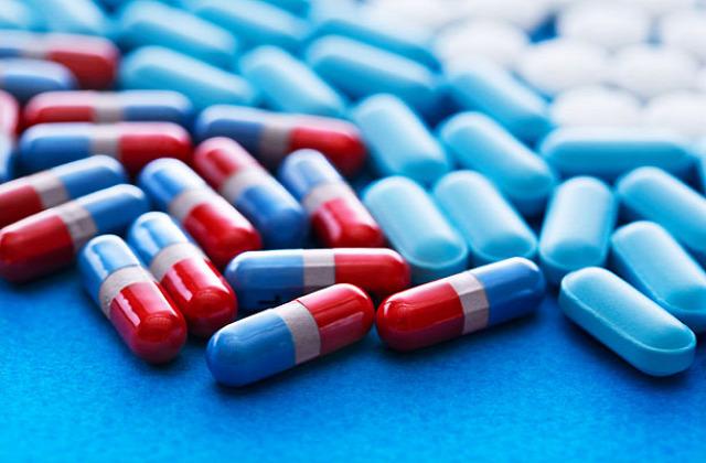 influenza szövődményei EFSA Dr. Nagy Károly ECDC EMA ÁNTSZ bakteriális fertőzés antibiotikumok baktériumok tüdőgyulladás influenza