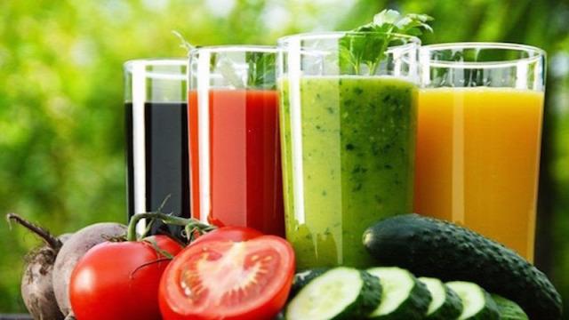 immunerősítés  dietetikus   influenza  egészségmegőrzés méregtelenítés