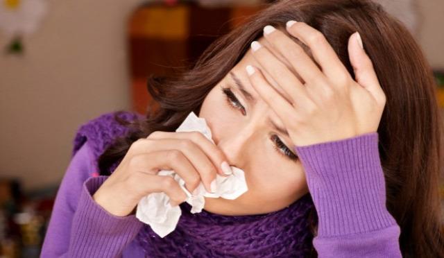 influenza tünetei influenza vírus influenza járvány influenza fertőzés influenzás megbetegedés nátha influenza