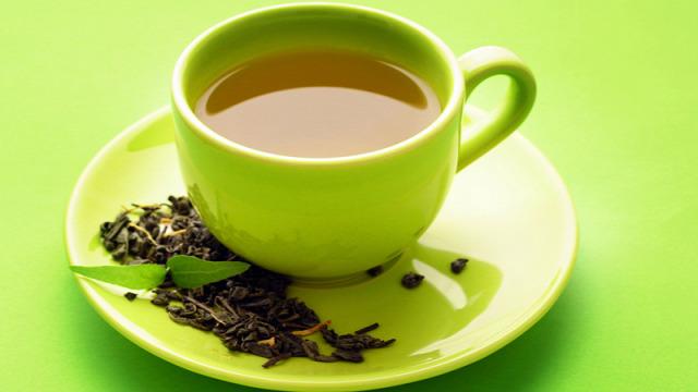 influenza tünetei  fekete tea  zöld tea tea influenza