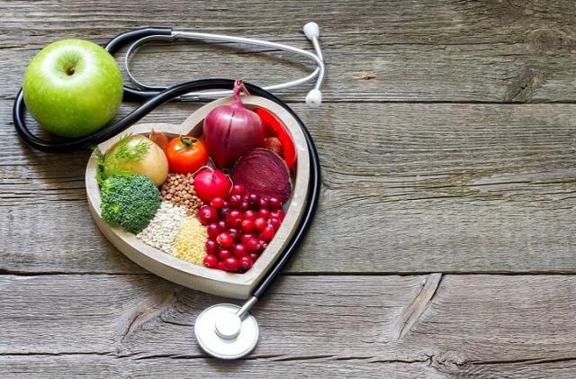 egészség Herbalife koleszterin betaheart