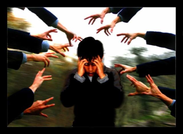 remény remeny Remény Remeny Borderline bpd Borderlinepersonalitydisonder határeset határ boldogtalanság hangulat hangulatváltozások jellem személyiség skizofrénia társadalom mentális pszichológia